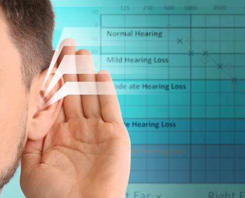 InHealth Audiology