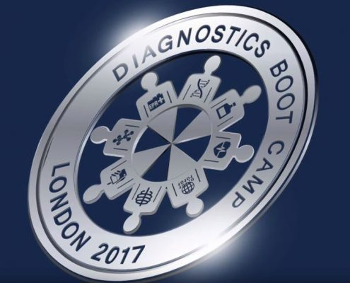 Diagnostic Boot Camp